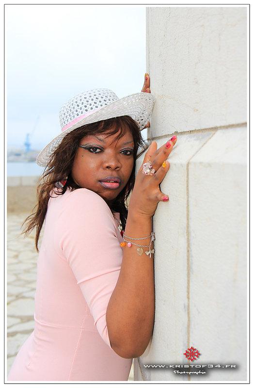 Anny-Christelle-35.jpg