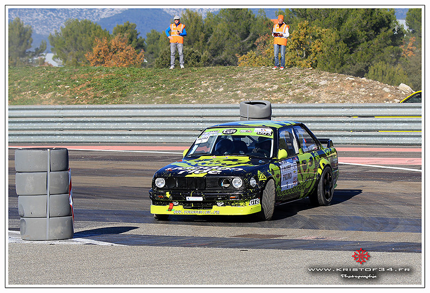 Rallycircuit-2016-423.jpg