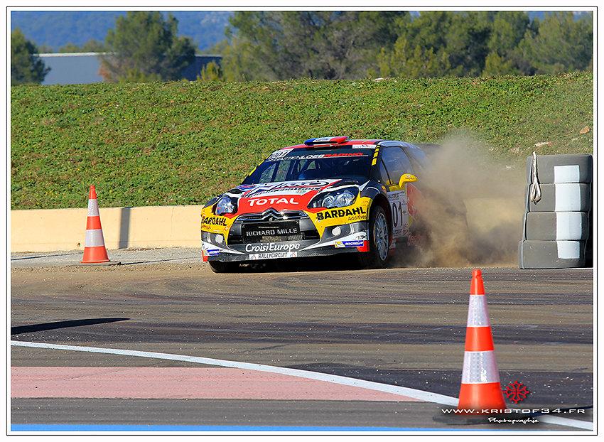 Rallycircuit-2016-439.jpg