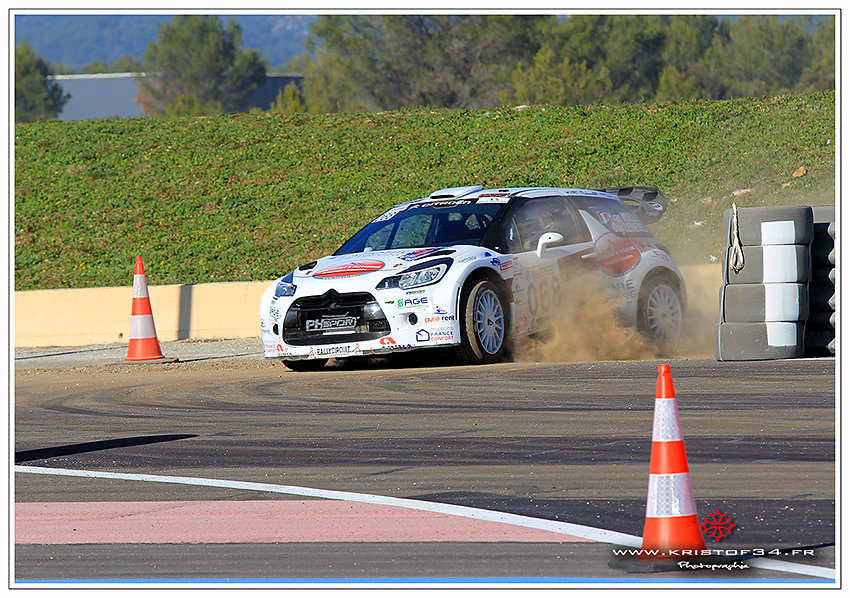 Rallycircuit-2016-460.jpg