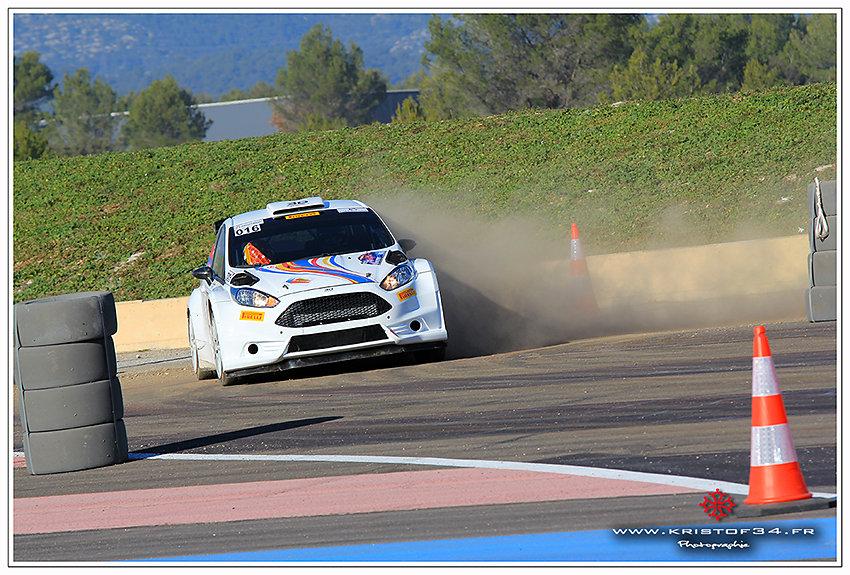 Rallycircuit-2016-473.jpg