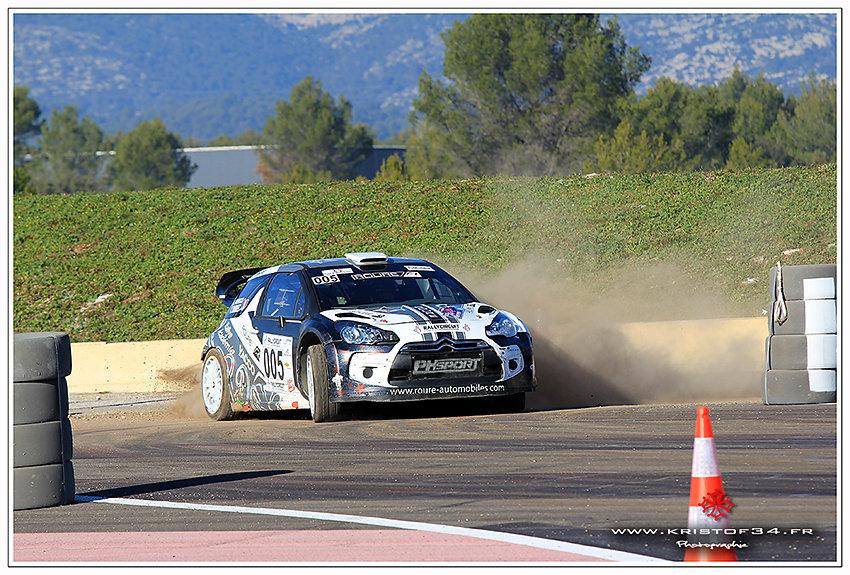 Rallycircuit-2016-482.jpg