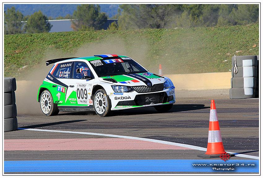 Rallycircuit-2016-499.jpg