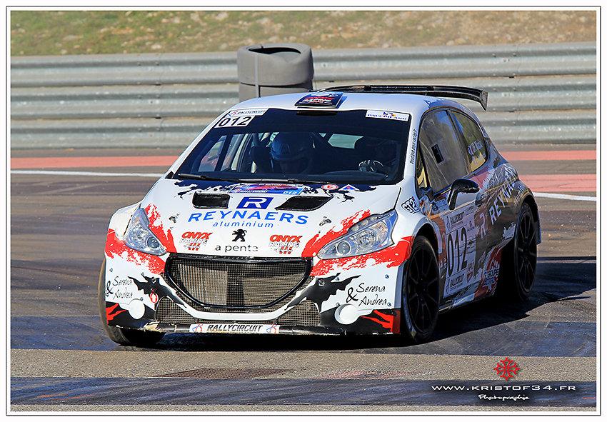 Rallycircuit-2016-511.jpg
