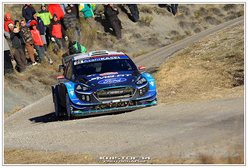 Monte-Carlo-2019-477.jpg