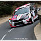 Rallye-Herault-2019-142.jpg