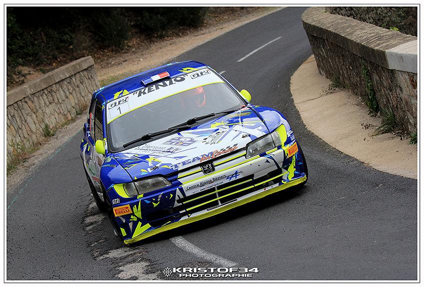 Rallye-Herault-2019-150.jpg