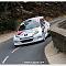 Rallye-Herault-2019-154.jpg