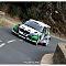 Rallye-Herault-2019-159.jpg