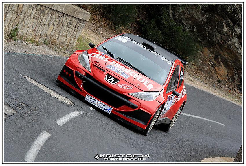 Rallye-Herault-2019-173.jpg
