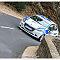 Rallye-Herault-2019-200.jpg