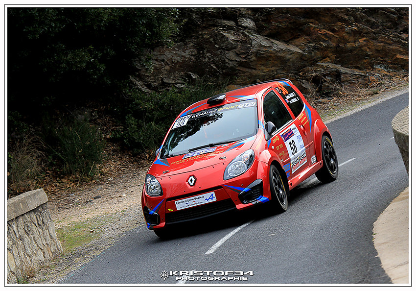 Rallye-Herault-2019-224.jpg