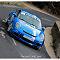 Rallye-Herault-2019-244.jpg