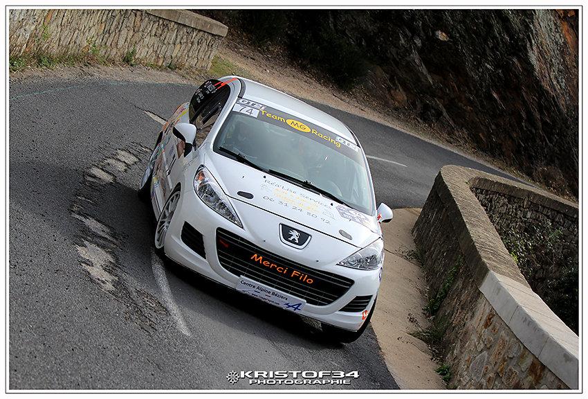 Rallye-Herault-2019-264.jpg