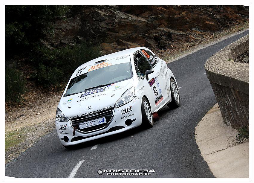 Rallye-Herault-2019-303.jpg