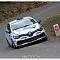 Rallye-Herault-2019-351.jpg