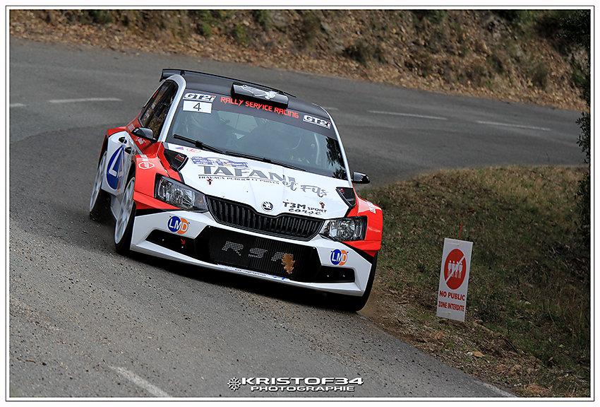 Rallye-Herault-2019-369.jpg
