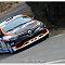 Rallye-Herault-2019-410.jpg