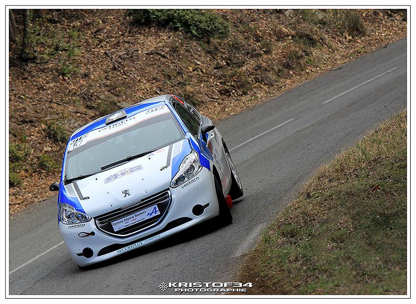 Rallye-Herault-2019-419.jpg