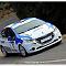Rallye-Herault-2019-424.jpg