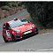Rallye-Herault-2019-441.jpg