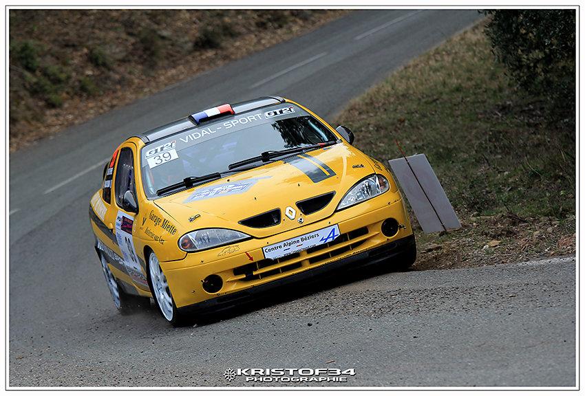 Rallye-Herault-2019-448.jpg