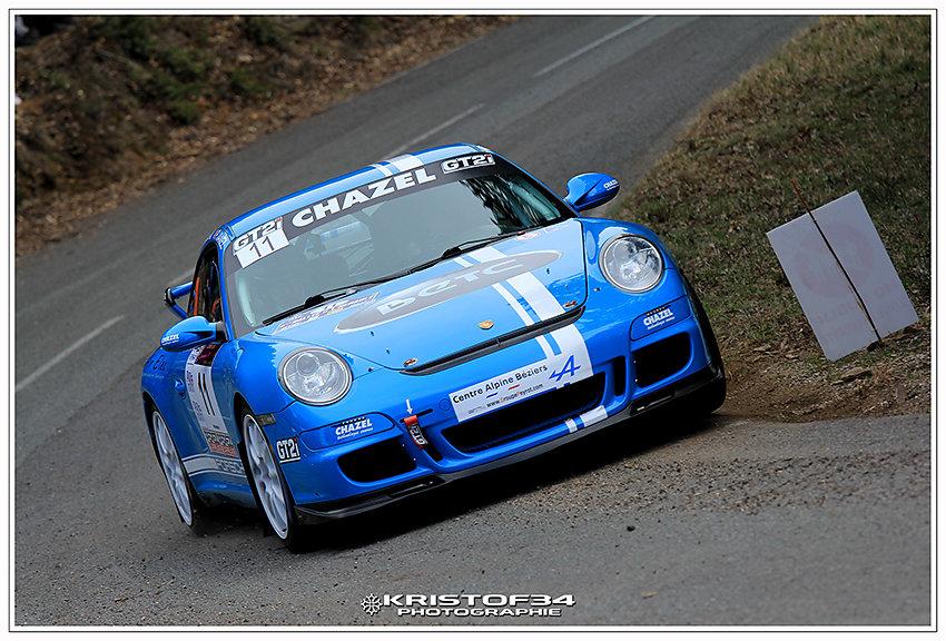 Rallye-Herault-2019-453.jpg