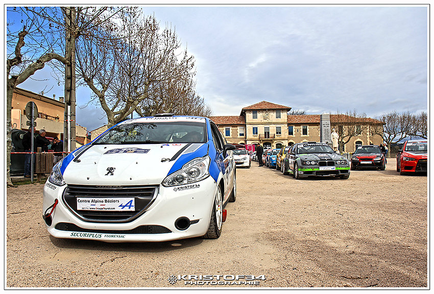 Rallye-Herault-2019-507.jpg