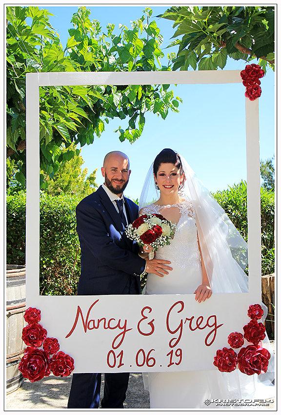 Nancy-et-Greg-183.jpg