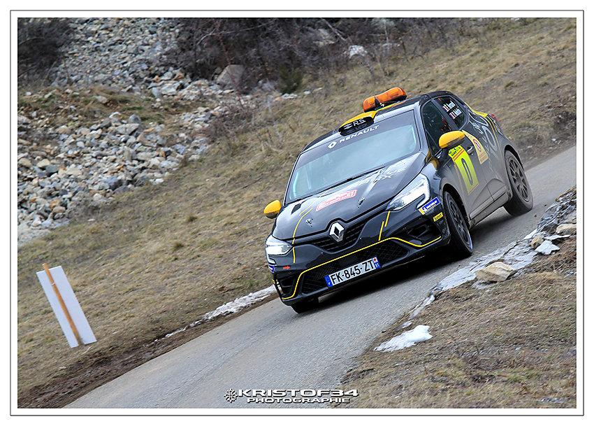 Monte-Carlo-2020-315.jpg