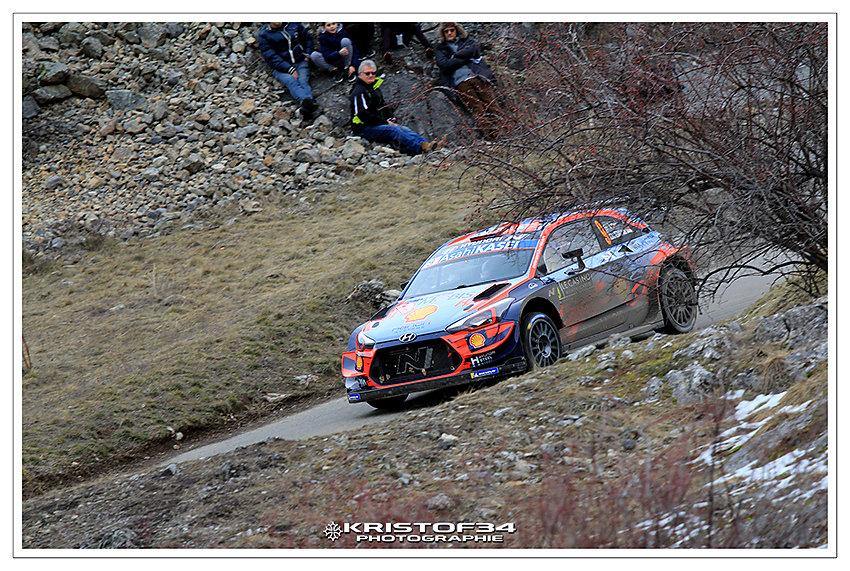 Monte-Carlo-2020-371.jpg