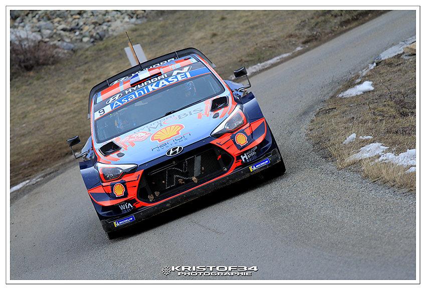 Monte-Carlo-2020-376.jpg