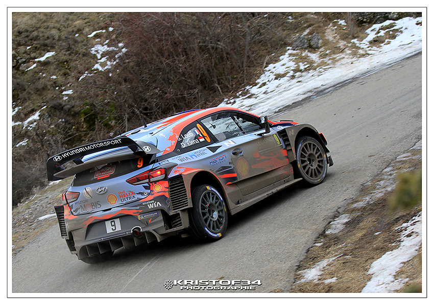 Monte-Carlo-2020-380.jpg