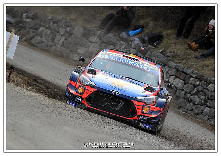 Monte-Carlo-2020-537.jpg