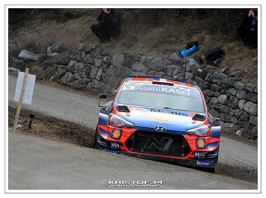 Monte-Carlo-2020-571.jpg