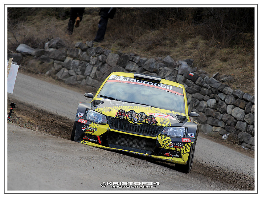 Monte-Carlo-2020-624.jpg